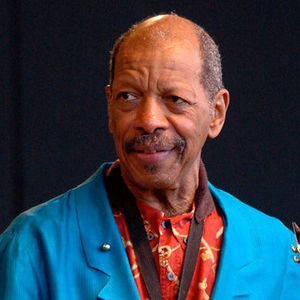 Ornette Coleman Obituary Photo