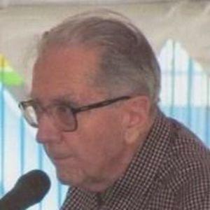 joseph farrell obituary union city new jersey leber. Black Bedroom Furniture Sets. Home Design Ideas