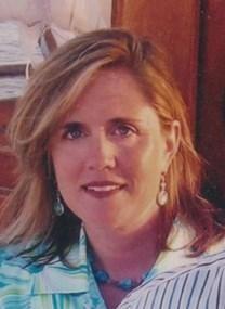 Melinda Alice Gregory Villena obituary photo