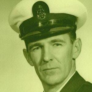Peter G. Kohler
