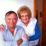 Delbert and Carol