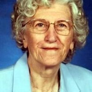 Margaret roberts obituary fleming island florida hermitage funeral home memorial garden The garden island obituaries
