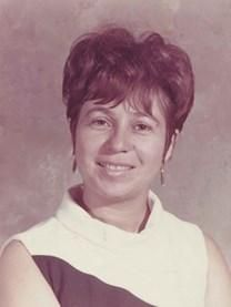 Elaine P. Schuman obituary photo