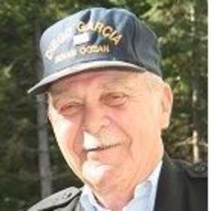 Mr. Thomas Andrew Varrell Obituary Photo