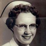 Sandy L. Bennett