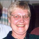 Charlene V. Beal