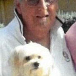 Charles Byrnes Obituary Fort Myers Florida Hodges