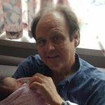 Frederick J. Holloran III obituary photo