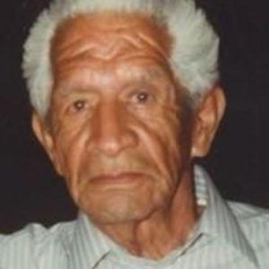 Emilio Barrera Obituary Corpus Christi Texas Memory