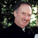 Guy J. Prevost obituary photo