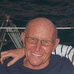 Gary J. Anderson
