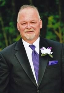 James O. Whipple obituary photo