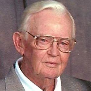 Col. Carl M. Hagle