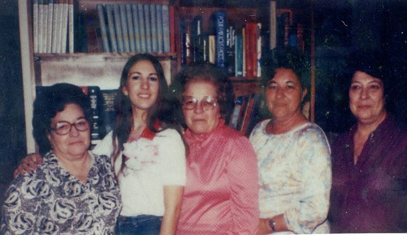 frenchmans bayou single catholic girls Search all the latest carencro, la foreclosures available  a frenchman named lyonnet,  according to roger baudier's history of the catholic church of.