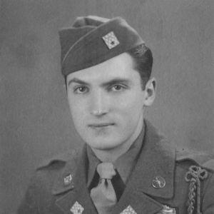 Joseph C. Pesce Obituary Photo