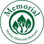 Murray Memorial Mortuary
