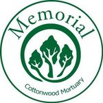 Holladay-Cottonwood Mortuary