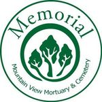 Mountain View Memorial Mortuary & Cemetery
