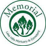 Lake Hills Memorial Mortuary, Cemetery & Crematorium