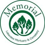 Lakeview Memorial Cemetery & Mortuary