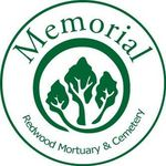 Redwood Memorial Mortuary & Cemetery