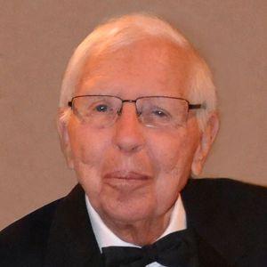 David U. Schwieterman