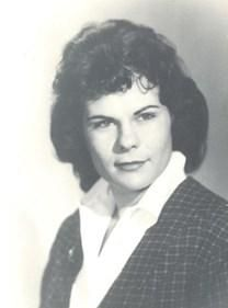 Deanna Smith obituary photo