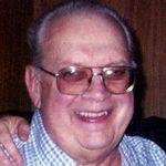 Peter A. Tullius