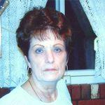 Clara Mae Kovich