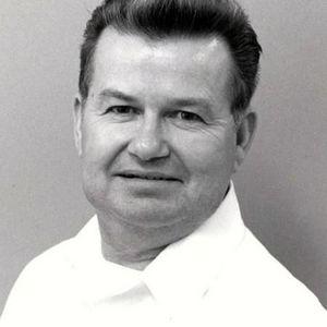 Henry C. Gardner