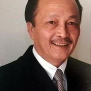 Trinh V. Nguyen