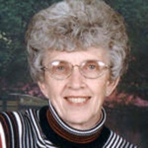 Marilyn L. Imming