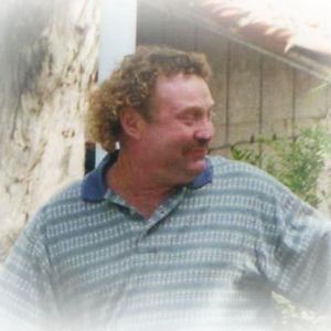 Richard Lee Erickson Obituary Photo