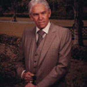 O. D. Huges