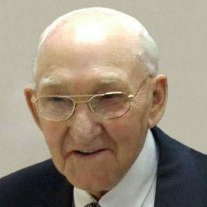 Cletus  B.  Niekamp
