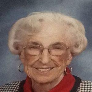 Ms. Loa K. Bockholdt