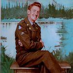 William G. O'Handley