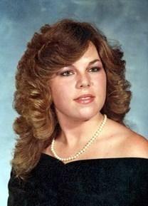 Donna Darnell Ware Obituary Photo