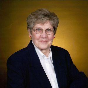 Ellen Gilchrist Carl