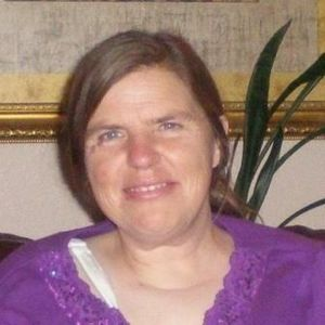Barbara K. Kryger