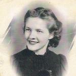 Delia E. Hamblin