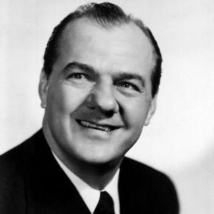 Karl Malden Obituary Photo