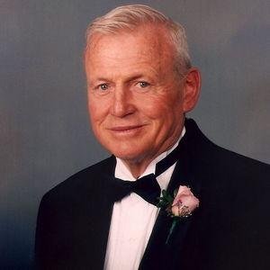 Richard Cotter Net Worth