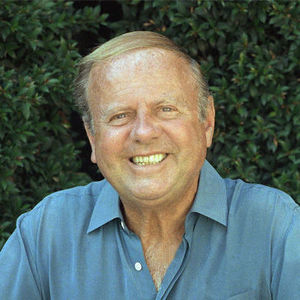 Dick Van Patten Obituary Photo