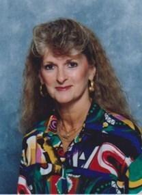 Janice Smith obituary photo
