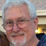 David E. Phillips