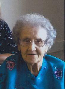 Ms. Evelyn B. Murawski
