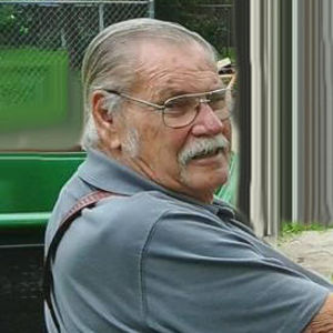 tom beard obituary round rock texas weed corley fish funeral home north. Black Bedroom Furniture Sets. Home Design Ideas