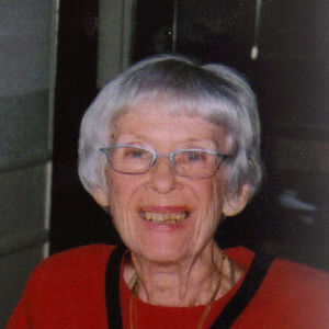 Louise Reaser Rolph