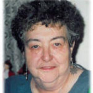 Joanne L. (DeChellis) Zappi-Noddin